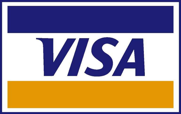casino geld storten creditcard