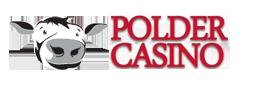 polder casino recensie