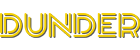 dunder-review