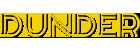 Dunder-casino welkomstbonus