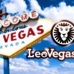 Leo-Vegas-beste online casino