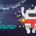 casumo starburst gratis spins