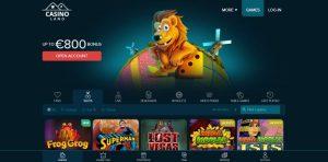 casinoland-review