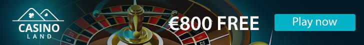 casinoland-banner-800-euro-bonus