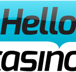 hello casino review