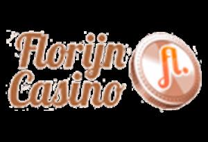 florijn-casino