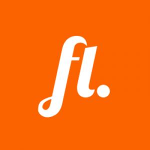 florijn logo