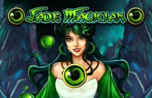 jade-magician-gokkast