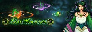 jade-magician-gokkast review