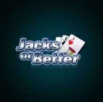 best uitbetalende casinospel