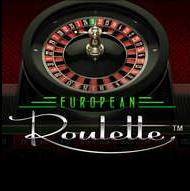 Roulette hoog uitkeringspercentage
