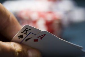 beste casino spellen om te spelen