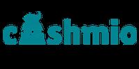 cashmio-review
