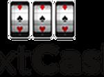 next_casino_review