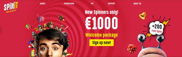 spinit-casino review