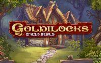 Goldilocks-quickspin