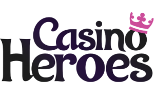 casino-heroes-review