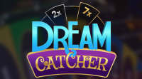 dream-catcher-evolution gaming