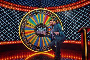 evolution-gaming-dream-catcher-live-casino