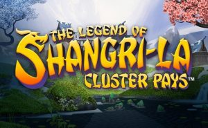 The-Legend-of-Shangri-La-slot-review
