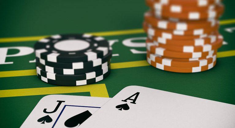 casino spellen om te vermijden