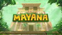 Mayana-online-slot