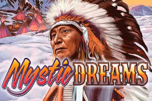 mystic-dreams-microgaming
