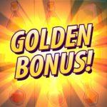 weiger van een casino bonus